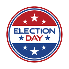 ELECTION-DAY - image for website